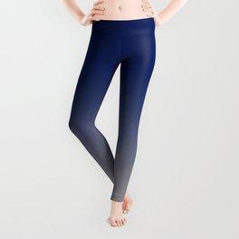 Gradient, Masculine Leggings
