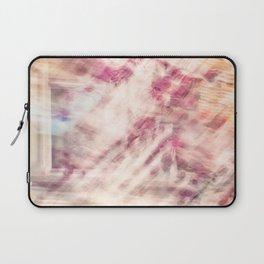 Sakura Impression Laptop Sleeve