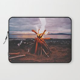 Got It Bad Laptop Sleeve