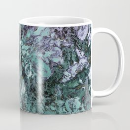 Abrasives Coffee Mug