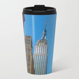 The Empire Travel Mug