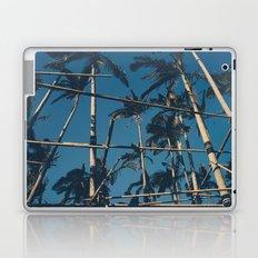 grid Laptop & iPad Skin