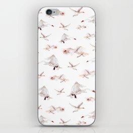 Tchaikovsky Vol. 1 iPhone Skin