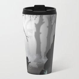 Enchanted Forest - 01 Travel Mug