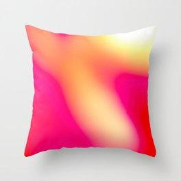 Thingmoo Throw Pillow