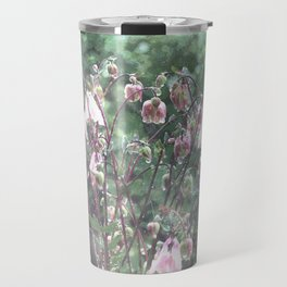 Rain in May Travel Mug