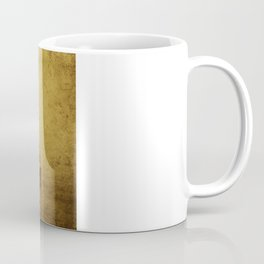 Carinthia Coffee Mug