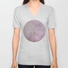 Planet 30101 Unisex V-Neck
