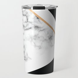 Marble III 031 Travel Mug