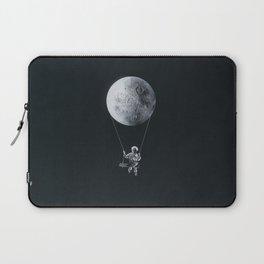 A Big Balloon Laptop Sleeve
