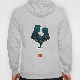 Extraordinary Together Hoody