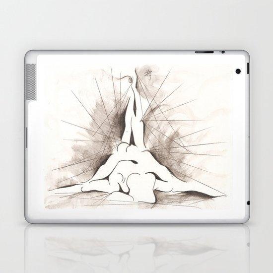 METAMORPHOSI Laptop & iPad Skin