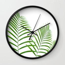 Freshness Wall Clock