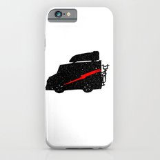 Adventure car Slim Case iPhone 6s
