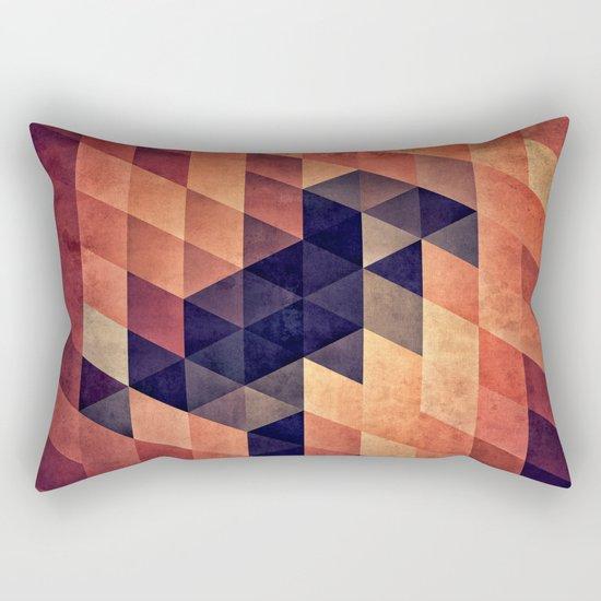 myybz Rectangular Pillow