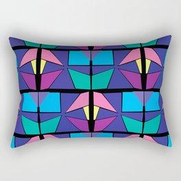 Lantern Rectangular Pillow