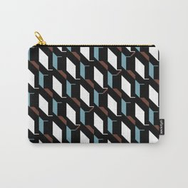 Moskwa Carry-All Pouch
