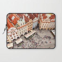 PRAGUE 1 Laptop Sleeve