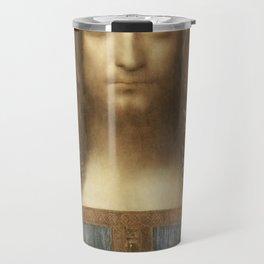 Davinci Salvator Munchies Travel Mug