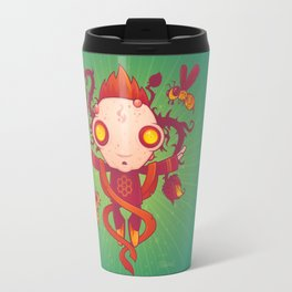 HIVES Travel Mug