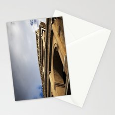 Tides of Time and Men Stationery Cards