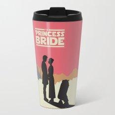 The Princess Bride Travel Mug