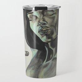 BLM Travel Mug