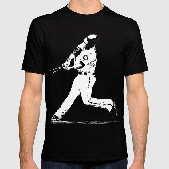 Harper Hop - Highlights T-shirt
