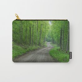 Arcol Road Carry-All Pouch