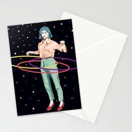 LULA Stationery Cards