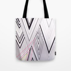 Ambition #2 Tote Bag
