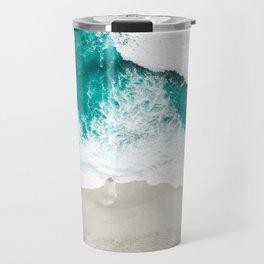 Sea 7 Travel Mug