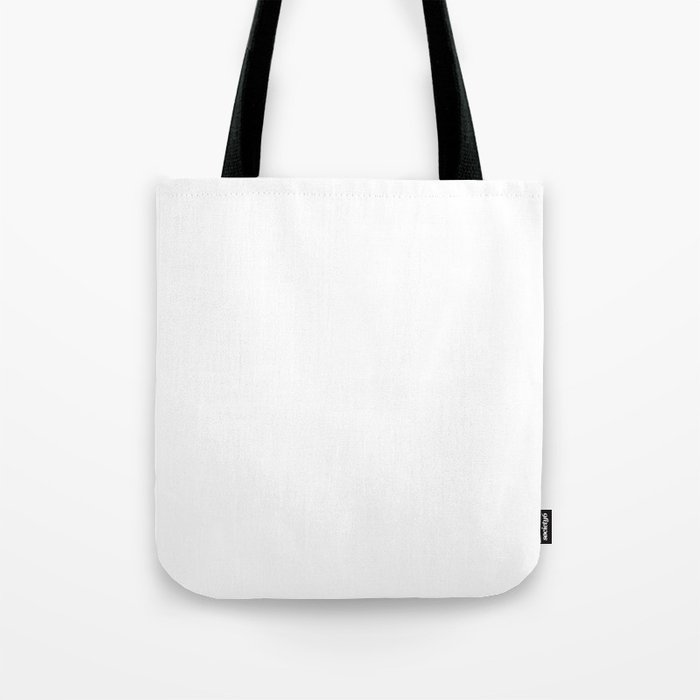 Pubg Logo Tote Bag By Lintangdah Society6