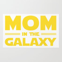 Best mom Rug