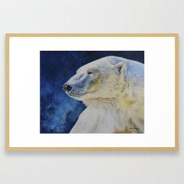 Aurora by Teresa Thompson Framed Art Print