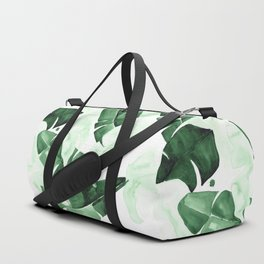 Beverly III Duffle Bag