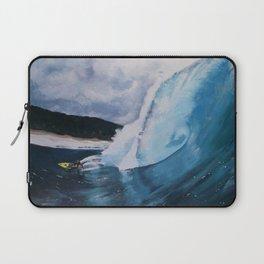 Waverider Laptop Sleeve