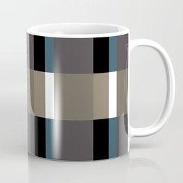 Ecossais scottish graphic design Coffee Mug