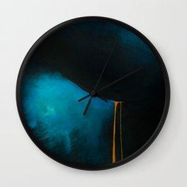WN06 Wall Clock