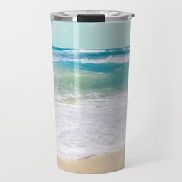 The Ocean Travel Mug