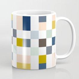 Harionago Coffee Mug