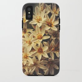 Celebrate Life iPhone Case