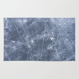 Icy Days Rug