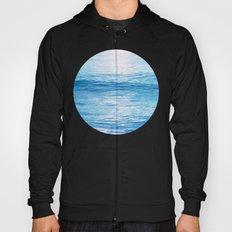 Cerulean Sea Hoody