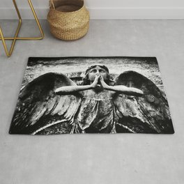 Question Rug