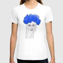 The Liz T-shirt
