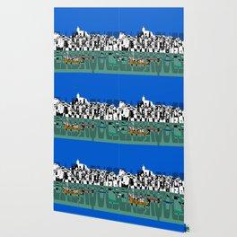 Cadaques Wallpaper