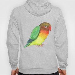 Lovebird Hoody