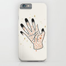 Sleight of Hand iPhone 6s Slim Case