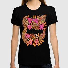 Killin' It – Melon Ombré T-shirt